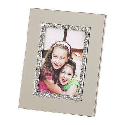 Glitter Galore Picture Frame