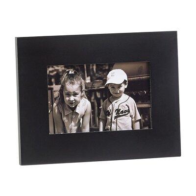 Dalton Picture Frame Size: 8 x 10