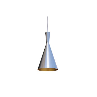 Vino 1-Light Mini Pendant