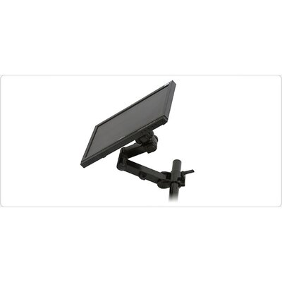 Swivel LCD Extension Arm Wall Mount for 13-26 Screens