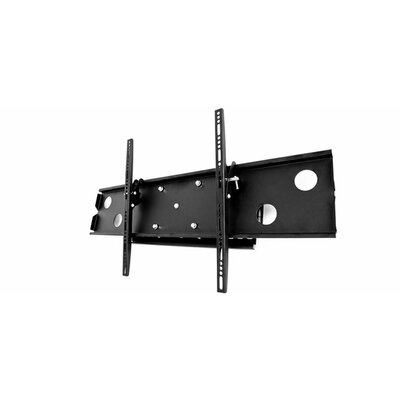 Articulating Arm Wall Mount for 40-60 Flat Panel Screens