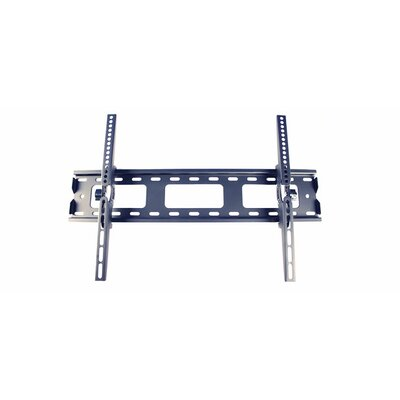 Flat Plasma LED LCD Tilting TV Wall Mount Bracket for 40-65 Flat Panel Screens