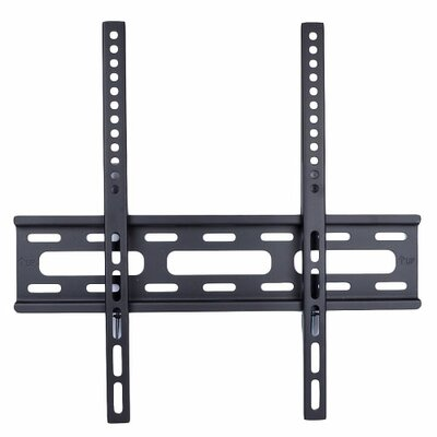 Fixed Wall Mount for 26-50 LCD Screen