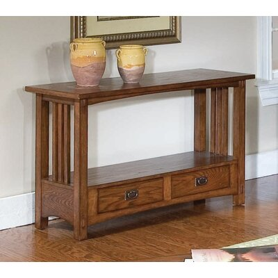 Buy Low Price Peters Revington St Augustine Sofa Table In