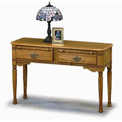 Buy low price peters revington american tapestry sofa for Low sofa table