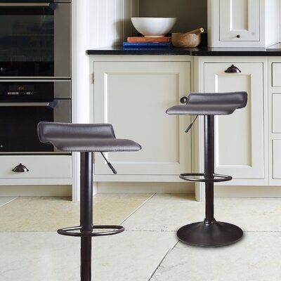 bar stools counter height stools bar stool shops