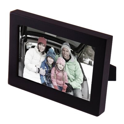 Wood Picture Frame PF0053-3