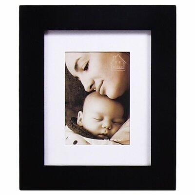 Decorative Wall Hanging Picture Frame PF0037-3