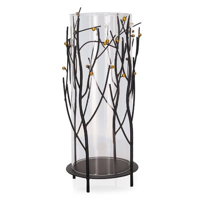 2016 New Modern Style Tree Metal Hurricane HD0063