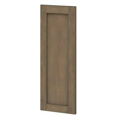 Aiden Bath 27.63 H x 10.25 Door
