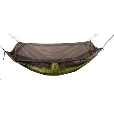 Polyester Camping Hammock