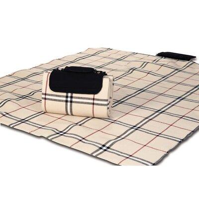 Mega Traditional Mat Rug Size: 58 x 610