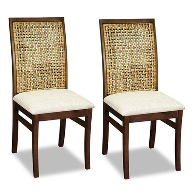 Lille Side Chair