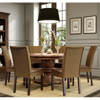 Filomena Dining Table