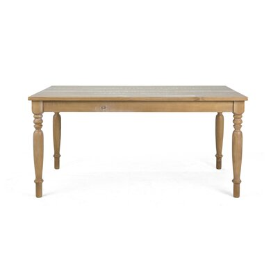 Linda Dining Table