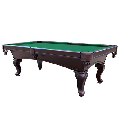 Championship Saturn II Billiards Cloth Pool Table Felt BG253BR