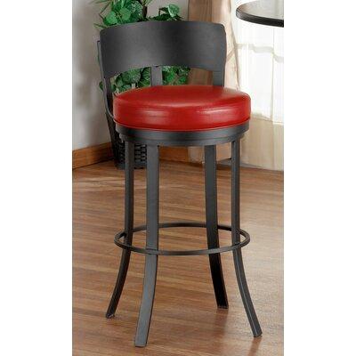 tempo birkin bar stool 2
