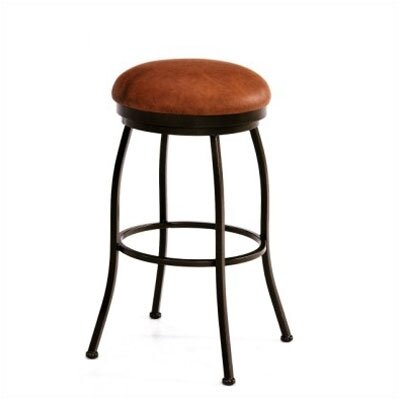 "Financing for Brazilia Backless 30"" Barstool..."