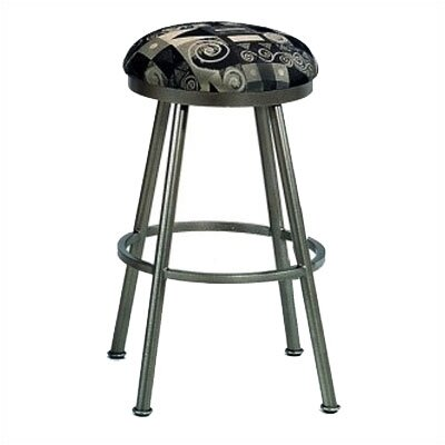 "Easy financing Somerset 30"" Backless Barstool..."