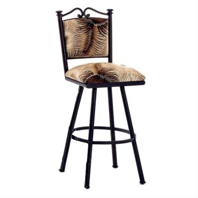 "Bad credit financing Sonoma 26"" Counter Stool..."