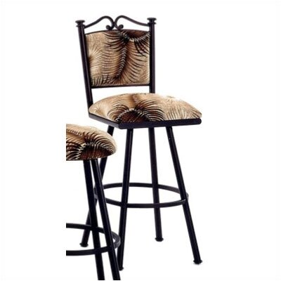 "No credit financing Sonoma 30"" Barstool..."