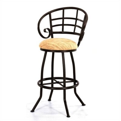 "Rent to own Waldorf 26"" Counter Stool..."