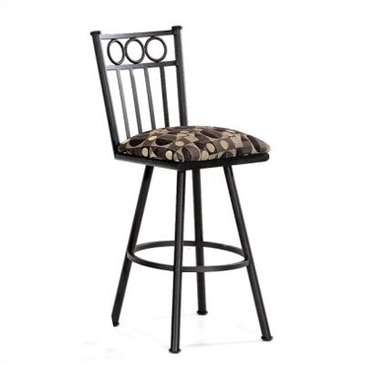 "Rent Wilmington 26"" Counter Stool..."
