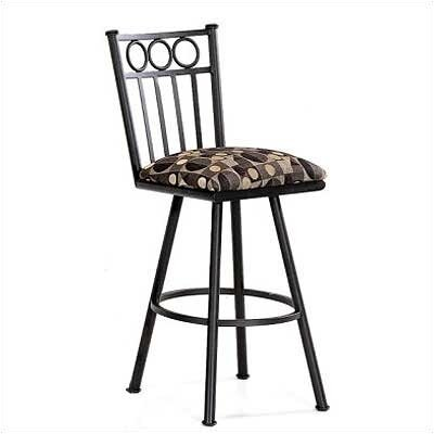 "Lease to own Wilmington 30"" Barstool..."