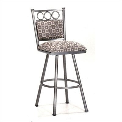 "Easy financing Winston 26"" Counter Stool..."