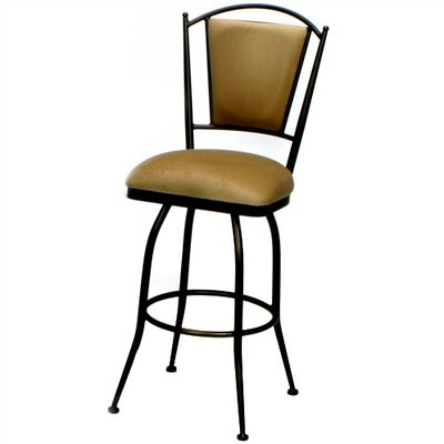 "Rent David 26"" Counter Stool..."