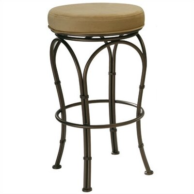 "In store financing Julie 30"" Backless Bar Stool..."