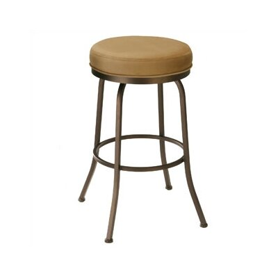 "Rent Hamilton 30"" Backless Bar Stoo..."