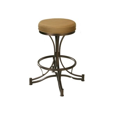"No credit check financing Milton 30"" Backless Bar Stool ..."
