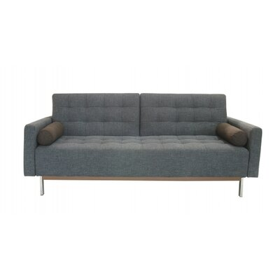 skuM3900833B ahom1034 At Home Sofa