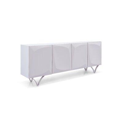 Pietra Sideboard