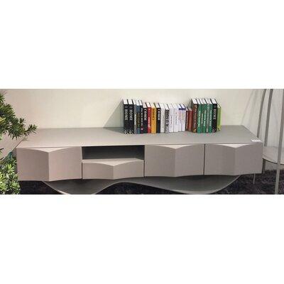 Furniture-Cretto Entertainment Center