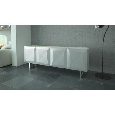 Cosima Sideboard