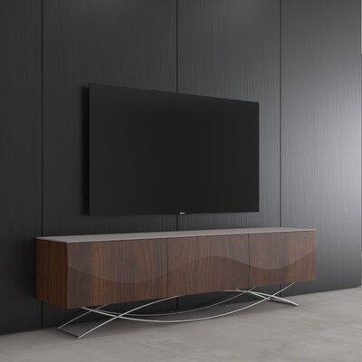 Equatoria TV Stand