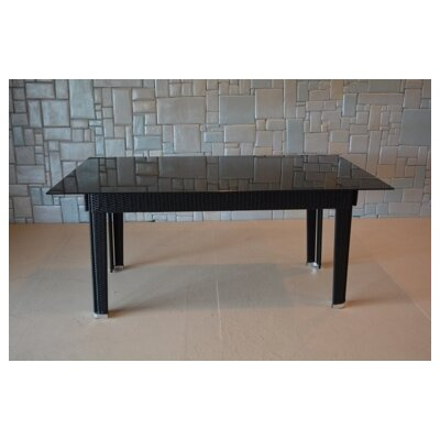 Star Dining Table 107