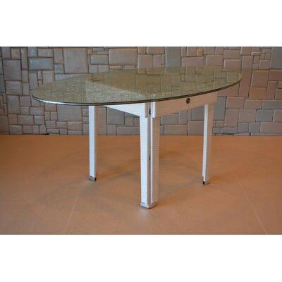 Wonderland Dining Table 129