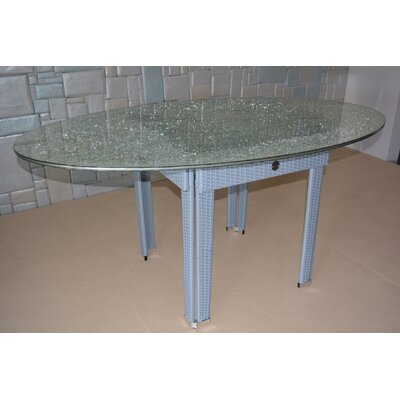 Wonderland Dining Table 131