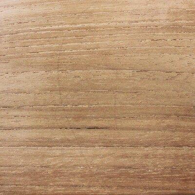 Bernardo Wooden Coffee Table