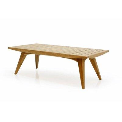 Tango Coffee Table