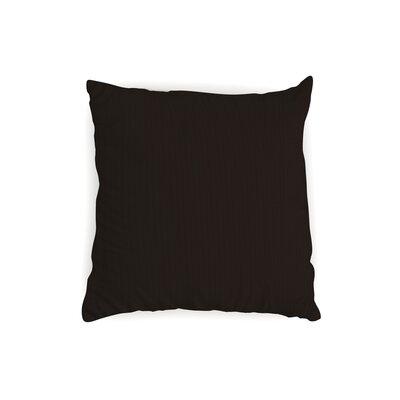 Sunbrella Outdoor/Indoor Throw Pillow