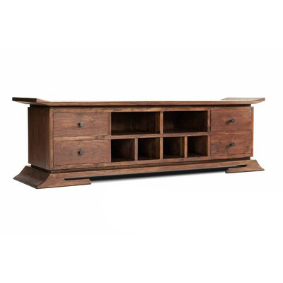 Cecere Large 80 TV Stand