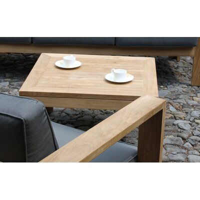 Ando Coffee Table
