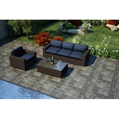 868 Product Pic