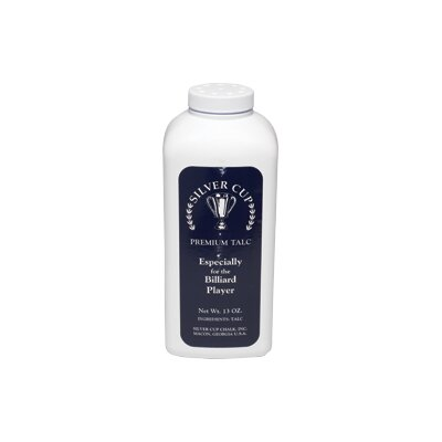 Silver Cup Talc Chalk (Set of 2) CHST
