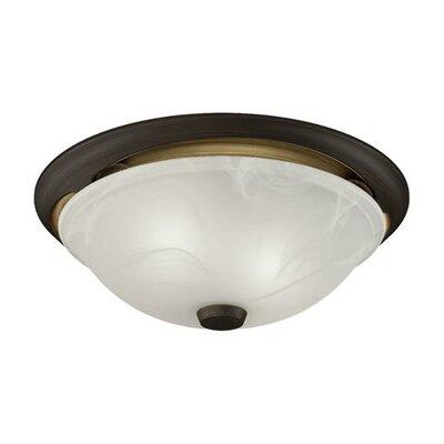 80 CFM Energy Star Bathroom Fan Light
