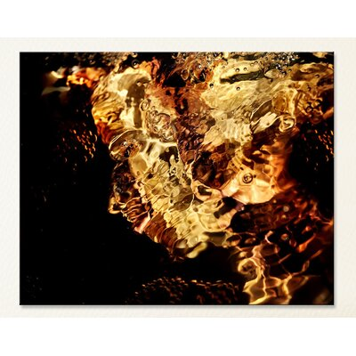 Limited Edition 'Profile' by J Coleman Miller Photographic Print 26127